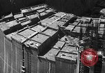 Image of Hoover Dam Nevada United States USA, 1936, second 32 stock footage video 65675052285