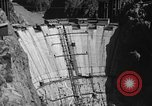 Image of Hoover Dam Nevada United States USA, 1936, second 42 stock footage video 65675052285