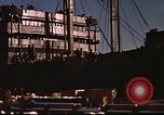 Image of US Navy Sailors United States USA, 1945, second 24 stock footage video 65675052296