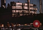 Image of US Navy Sailors United States USA, 1945, second 25 stock footage video 65675052296