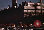 Image of US Navy Sailors United States USA, 1945, second 26 stock footage video 65675052296