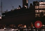 Image of US Navy Sailors United States USA, 1945, second 27 stock footage video 65675052296