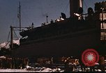 Image of US Navy Sailors United States USA, 1945, second 28 stock footage video 65675052296