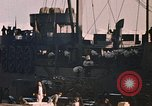 Image of US Navy Sailors United States USA, 1945, second 30 stock footage video 65675052296