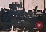 Image of US Navy Sailors United States USA, 1945, second 32 stock footage video 65675052296