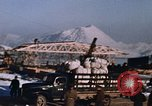 Image of US Navy Sailors United States USA, 1945, second 37 stock footage video 65675052296