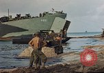 Image of Landing Ship Tank-482 Tarawa Gilbert Islands, 1944, second 40 stock footage video 65675052297