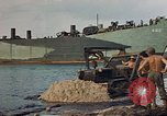 Image of Landing Ship Tank-482 Tarawa Gilbert Islands, 1944, second 47 stock footage video 65675052297