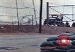 Image of 2nd Field Forces Vietnam, 1968, second 18 stock footage video 65675052313