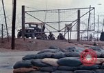 Image of 2nd Field Forces Vietnam, 1968, second 19 stock footage video 65675052313