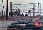 Image of 2nd Field Forces Vietnam, 1968, second 20 stock footage video 65675052313