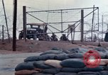 Image of 2nd Field Forces Vietnam, 1968, second 21 stock footage video 65675052313