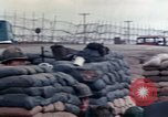 Image of 2nd Field Forces Vietnam, 1968, second 25 stock footage video 65675052313