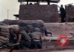 Image of 2nd Field Forces Vietnam, 1968, second 31 stock footage video 65675052313