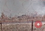 Image of 2nd Field Forces Vietnam, 1968, second 49 stock footage video 65675052313