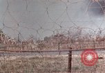 Image of 2nd Field Forces Vietnam, 1968, second 50 stock footage video 65675052313