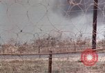 Image of 2nd Field Forces Vietnam, 1968, second 52 stock footage video 65675052313
