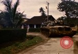 Image of United States troops Hue Vietnam, 1968, second 20 stock footage video 65675052323