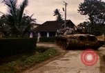 Image of United States troops Hue Vietnam, 1968, second 22 stock footage video 65675052323