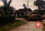 Image of United States troops Hue Vietnam, 1968, second 23 stock footage video 65675052323
