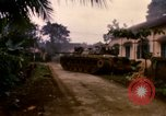 Image of United States troops Hue Vietnam, 1968, second 57 stock footage video 65675052323