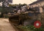 Image of United States troops Hue Vietnam, 1968, second 62 stock footage video 65675052323