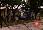 Image of United States troops Hue Vietnam, 1968, second 2 stock footage video 65675052324
