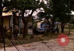 Image of United States troops Hue Vietnam, 1968, second 3 stock footage video 65675052324