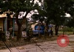 Image of United States troops Hue Vietnam, 1968, second 6 stock footage video 65675052324