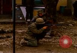 Image of United States troops Hue Vietnam, 1968, second 9 stock footage video 65675052324