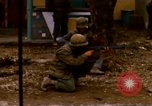 Image of United States troops Hue Vietnam, 1968, second 10 stock footage video 65675052324