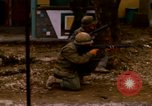 Image of United States troops Hue Vietnam, 1968, second 13 stock footage video 65675052324