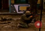Image of United States troops Hue Vietnam, 1968, second 15 stock footage video 65675052324