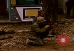 Image of United States troops Hue Vietnam, 1968, second 16 stock footage video 65675052324