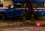 Image of United States troops Hue Vietnam, 1968, second 22 stock footage video 65675052324
