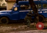Image of United States troops Hue Vietnam, 1968, second 32 stock footage video 65675052324