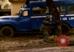 Image of United States troops Hue Vietnam, 1968, second 34 stock footage video 65675052324