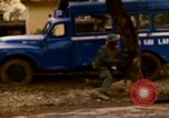 Image of United States troops Hue Vietnam, 1968, second 36 stock footage video 65675052324