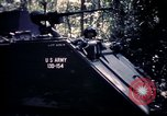 Image of United States 25th Infantry Division Vietnam, 1967, second 7 stock footage video 65675052326
