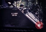 Image of United States 25th Infantry Division Vietnam, 1967, second 12 stock footage video 65675052326