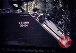 Image of United States 25th Infantry Division Vietnam, 1967, second 13 stock footage video 65675052326