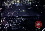 Image of United States 25th Infantry Division Vietnam, 1967, second 16 stock footage video 65675052326