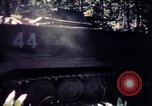 Image of United States 25th Infantry Division Vietnam, 1967, second 19 stock footage video 65675052326