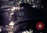 Image of United States 25th Infantry Division Vietnam, 1967, second 20 stock footage video 65675052326