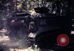 Image of United States 25th Infantry Division Vietnam, 1967, second 21 stock footage video 65675052326