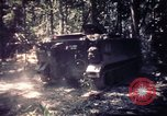 Image of United States 25th Infantry Division Vietnam, 1967, second 23 stock footage video 65675052326