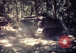 Image of United States 25th Infantry Division Vietnam, 1967, second 24 stock footage video 65675052326