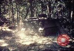 Image of United States 25th Infantry Division Vietnam, 1967, second 25 stock footage video 65675052326