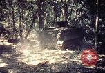 Image of United States 25th Infantry Division Vietnam, 1967, second 26 stock footage video 65675052326