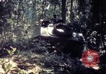 Image of United States 25th Infantry Division Vietnam, 1967, second 28 stock footage video 65675052326
